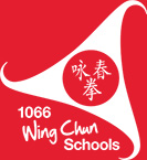 1066 Wing Chun Schools Logo